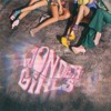 Wonder girls - Why so lonely. ¡Fandub en español!