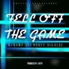 Fell Off The Game FT Gee Money & Big Blue