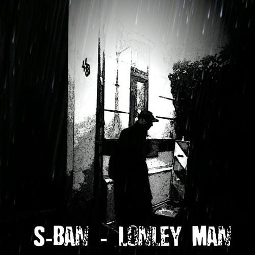 S-Ban - Lonley Man (Original Version).MP3