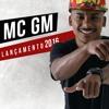 MC GM - TOMA RAJADA (LANÇAMENTO 2016)