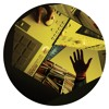 Untitled V1+2 (full EP rip, mp3 dl) - Damu The Fudgemunk