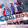 Cool Kids - Simple Stories