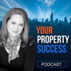 03:  How To Uncover Up & Coming Suburbs with John Edwards