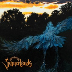 SUMERLANDS - Haunted Forever