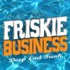 Deep End Funk (1hr Mix)
