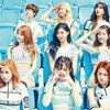 Twice Cheer Up Fast Version Mp3