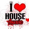 Detroit House Mix (Original)