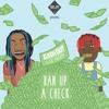 Ran Up A Check (feat. Lil Yachty)
