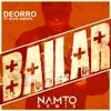 Deorro Feat Elvis Crespo Bailar Namto Remix Mp3