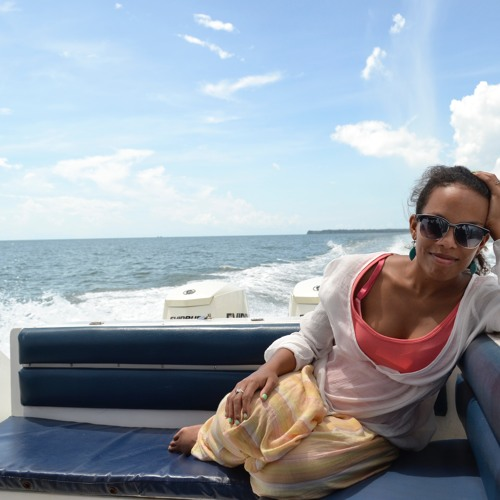 Road Tripping Malaysia Interview- SAfm 'Time to Travel'