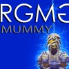 RGMG - Mummy (Original Mix) [RECENT!]