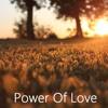 Skazka - Power Of Love - 2015