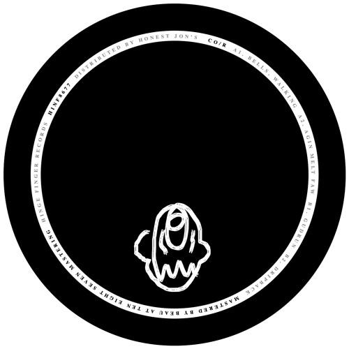 CO/R - Dripback