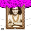 Anne Frank (prod. Geert6 A$M)
