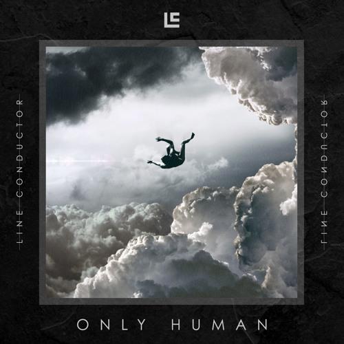 Only Human [Part I, II & III]
