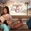 Maine Mendoza — Imagine You and Me