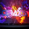 Nickelback - Rockstar (Ceraxis Remix)Free DL!