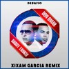 Daddy Yankee Ft Don Omar - Desafio ( Xixam García Private Remix ) [FREE DOWNLOAD]
