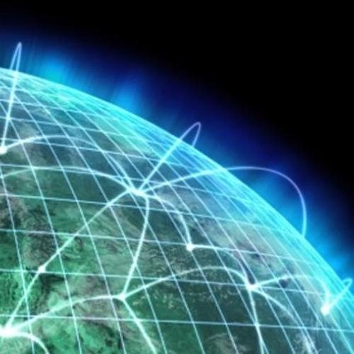 Business Telephone Providers