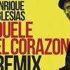 Enrique Iglesias – DUELE EL CORAZON feat. Gente De Zona (Dani Gallardo Extened Remix) [COPYRIGHT]