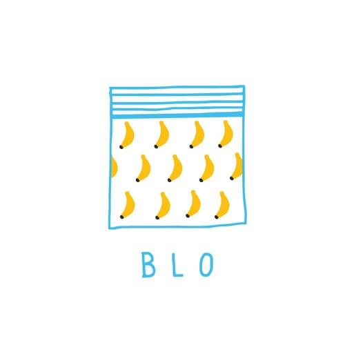 Sammy Bananas - BLO