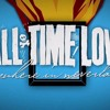 All Time Low - Somewhere in Neverland (COVER)