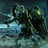 Killer Instinct - Spinal Theme