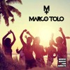 Marco Tolo - House Music For Adults