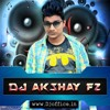 NON STOP ROADSHOW (2016) MIX BY DJ AKSHAY FZ
