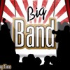 My Favourite Things - Big Band