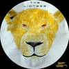 The Lioness (Safari Mix)