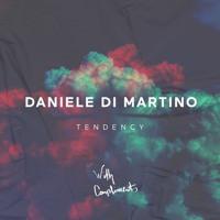 Daniele Di Martino - Tendency