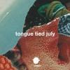 Michael Brun X Roy English - Tongue Tied July (Willy Beaman Remix)