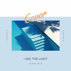 I See The Light (Cover)