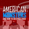 American Monsters Season 2 Episode 02: The Goat Man of Maryland