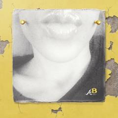 Mister Tweeks - Roll Up Ft. Nina Blanka (Richelle Remix)