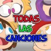 GREAT ESCAPE- (Cancion De los NIGTHMARE) - FNAFHS
