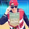 Brauny Jai - Vida Plena (Prod By Dj Freddy & El Quimiko)