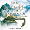 The Adventures of Tom Bombadil by J.R.R. Tolkien, Read by Derek Jacobi