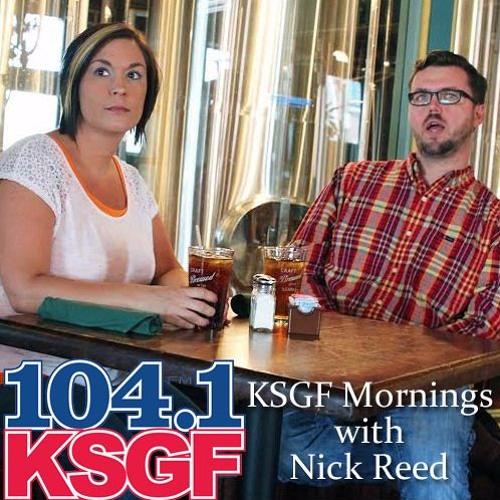 07.08.2016 Hour 2 - Latest In Missouri Politics PC3