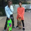 Download Rich The Kid - Like This (feat. Jaden Smith) [CDQ] Mp3
