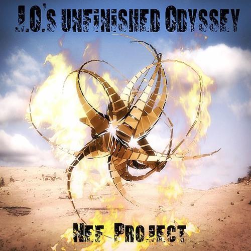 J.O.`s Unfinished Odyssey