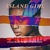 Full Crate Ft. Bluey Robinson - Island Girl