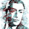 Download استاد غلام حسین بنان - آواز دیلمان