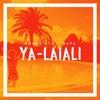 Shady - Ya - Laiali (feat. NeYa) Radio Edit