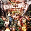 Bad We Bad (Dancehall Mix 2016)