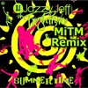 Dj Jazzy Jeff & The Fresh Prince - Summertime (MiTM Remix) ● Free Full Download ●