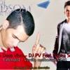 Filho Do Deus Vivo - DJ PV Feat. Nívea Soares (DJ Gleydsom MTP Extended Edit)