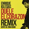Duele El Corazon (Dj Nev Edit)Descárgatela: Buy!