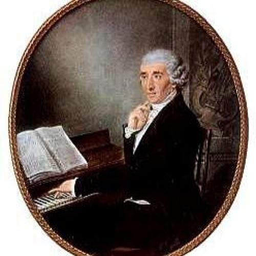Johann Michael Haydn- Remix